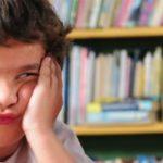 英語絵本の読み聞かせ「子どもが聞いてくれない」なら、ここをチェックしてみよう
