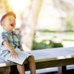 ママの口コミ!子どもが喜ぶおすすめ英語絵本5選