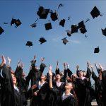 どう違うの?英検、TOEFL、IELTS、TOEIC、それぞれの特徴をご紹介